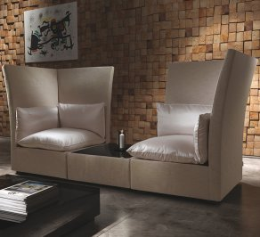 Модульный диван Asnaghi Timeless, private-sofa-1