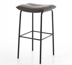 Барный стул Koinor Berry, Berry Stool