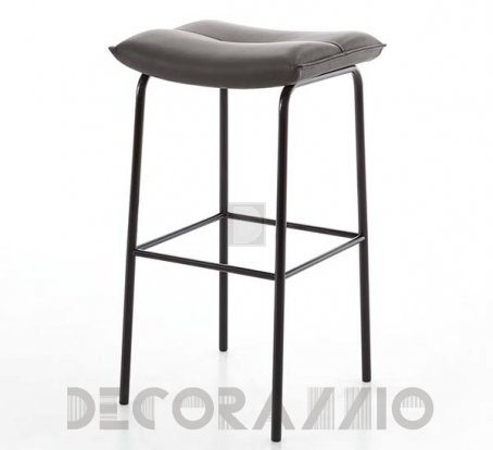 Барный стул Koinor Berry - Berry Stool