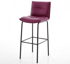 Барный стул Koinor Berry, Berry Stool 1