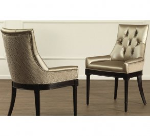 Стул с подлокотниками Galimberti Nino Chairs and small armchairs, Gera