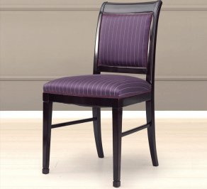Стул без подлокотников Galimberti Nino Chairs and small armchairs, NL.533