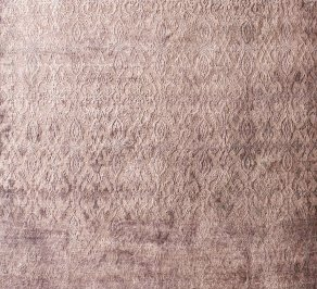 Ковер Carpet Edition Damask, Secret Sand