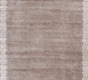 Ковер Carpet Edition Damask, Lotus Beige