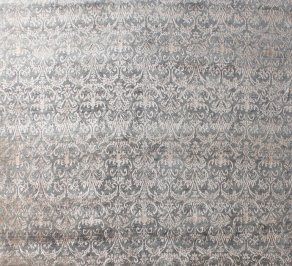 Ковер Carpet Edition Damask, 2029