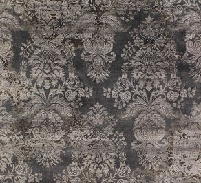 Ковер Carpet Edition Damask, Eden