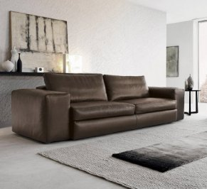Диван Valentini Harry Soft, Harry Soft Sofa 226