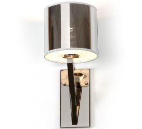 Светильник  настенный  Villa Lumi Abstract Lights, lc-cassino-wall-lamp