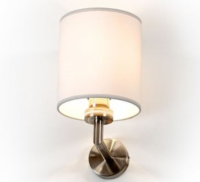 Светильник  настенный  Villa Lumi Abstract Lights, lc-dubai-wall-lamp