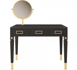 Комод Ypsilon Ycollection, Walton_Dressing_Table