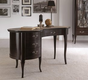 Письменный стол Galimberti Nino Writing desks, Marlon