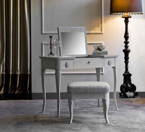 Консольный стол Galimberti Nino Small tables and accessories, Gina