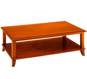 Кофейный столик Galimberti Nino Small tables and accessories, NL.461