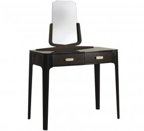 Консольный стол Galimberti Nino Small tables and accessories, Norina