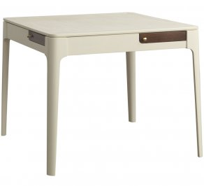 Кофейный столик Galimberti Nino Small tables and accessories, Gastone