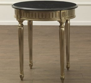 Приставной столик Galimberti Nino Small tables and accessories, Victor