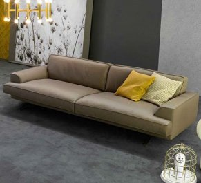 Диван Bonaldo Slab Plus, Slab Plus Sofa 190