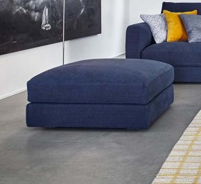 Bonaldo All-One, All-One Pouf 85