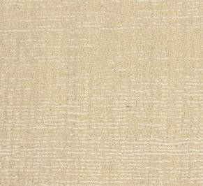 Ковер ITC Natural Luxury Flooring Connoisseur Collection, 78975 Cream