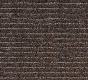 Ковер ITC Natural Luxury Flooring Couture Collection, 9753 Charcoal