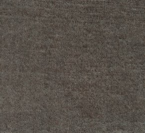 Ковер ITC Natural Luxury Flooring Couture Collection, 9642 Grey