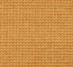 Ковер ITC Natural Luxury Flooring Natural Broadloom-Sisal, AOGO