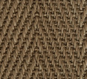 Ковер ITC Natural Luxury Flooring Natural Broadloom-Sisal, 9315
