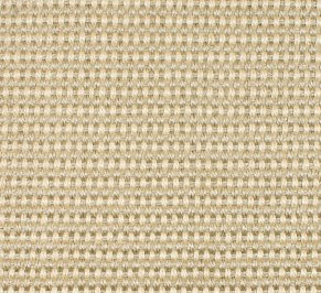 Ковер ITC Natural Luxury Flooring Natural Broadloom-Sisal, 245