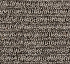 Ковер ITC Natural Luxury Flooring Natural Broadloom-Sisal, 9276