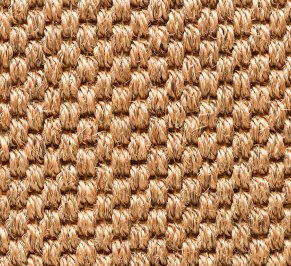 Ковер ITC Natural Luxury Flooring Natural Broadloom-Sisal, 9009 Pale Gold