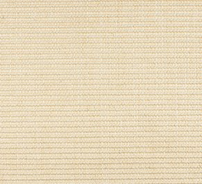 Ковер ITC Natural Luxury Flooring Natural Broadloom-Sisal, 8000