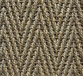 Ковер ITC Natural Luxury Flooring Natural Broadloom-Seagrass, Premium Turbot