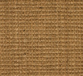 Ковер ITC Natural Luxury Flooring Natural Broadloom-Coir, Boucle