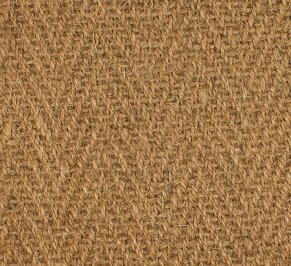 Ковер ITC Natural Luxury Flooring Natural Broadloom-Coir, Herringbone
