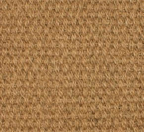 Ковер ITC Natural Luxury Flooring Natural Broadloom-Coir, Panama