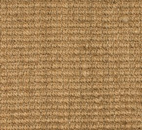 Ковер ITC Natural Luxury Flooring Natural Broadloom-Coir, PKM-9
