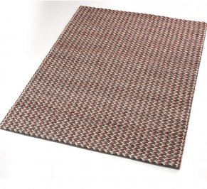 Ковер ITC Natural Luxury Flooring Area Rugs, 320 Beaune
