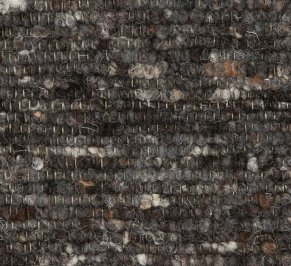 Ковер ITC Natural Luxury Flooring Area Rugs, 083 Charcoal