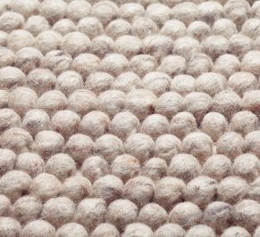 Ковер ITC Natural Luxury Flooring Area Rugs, 101 Light Beige