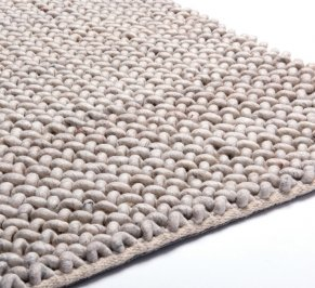 Ковер ITC Natural Luxury Flooring Area Rugs, 110 Lisboa