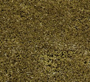 Ковер ITC Natural Luxury Flooring Area Rugs, Advacado Green