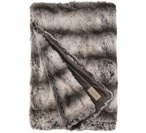 Плед Winter Home Faux-fur, 99576