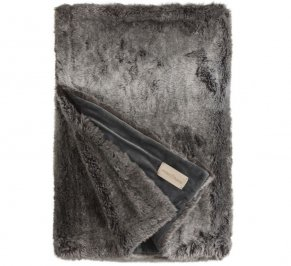 Плед Winter Home Faux-fur, 99570