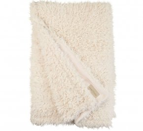 Плед Winter Home Faux-fur, 99678