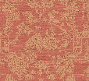 Kt Exclusive Chinoiserie, CH70301