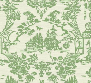 Kt Exclusive Chinoiserie, CH70304