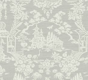 Kt Exclusive Chinoiserie, CH70306
