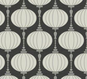 Kt Exclusive Chinoiserie, CH71000