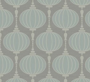 Kt Exclusive Chinoiserie, CH71005