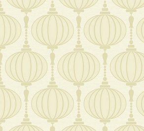 Kt Exclusive Chinoiserie, CH71007